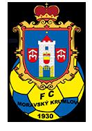 FC Moravský Krumlov