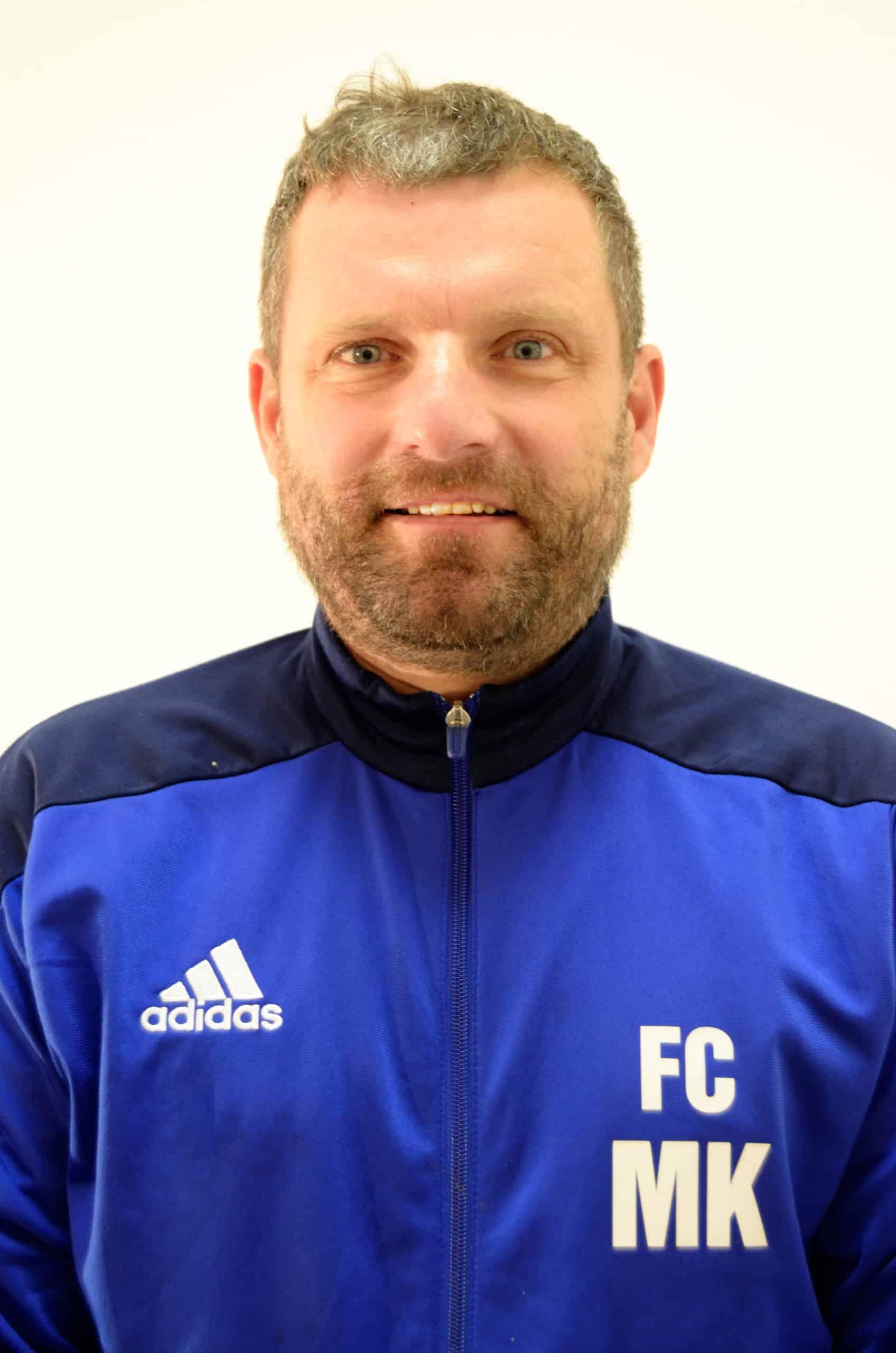 Bohdan Ryšavý