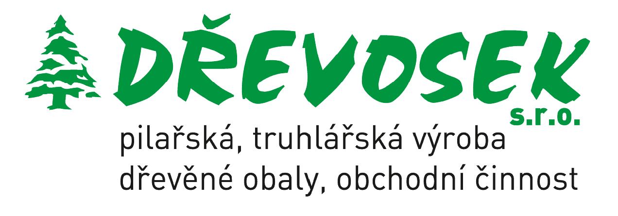 Dřevosek s.r.o.