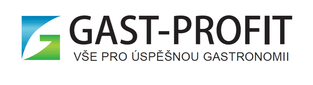 GAST-PROFIT